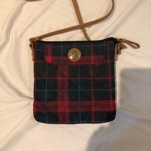 GENUINE Tommy Hilfiger Purse